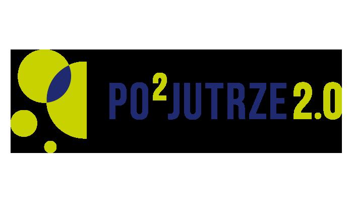 Po-po-jutrze 2.0: Centrum Inkubowania Innowacji Społecznych w obszarze kształcenia rozwijamy nowe pomysłów na rozwiązywanie problemów społecznych