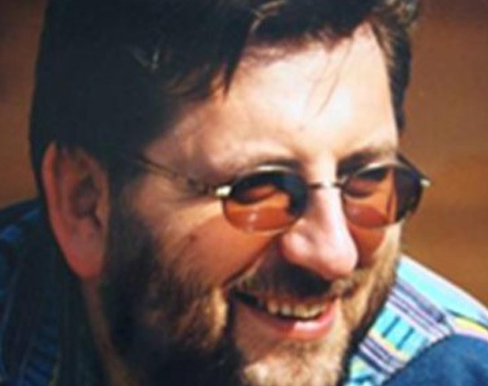 Rafał Janowicz