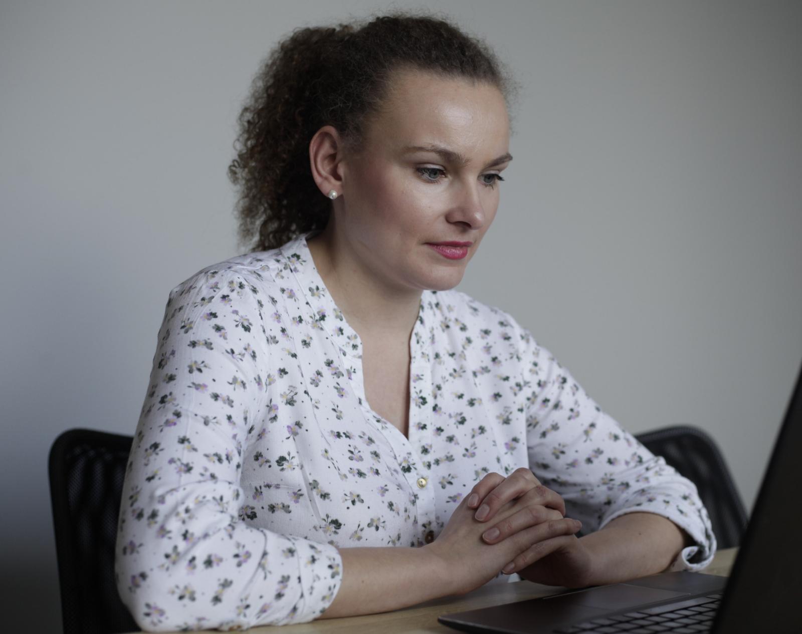 Beata Stelmaszyńska